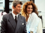 Pretty Woman Cast Reunite After 25 Years See Pics