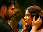 Hamari Adhuri Kahani Trailer To Come With Mr X Release