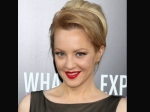 Wendi Mclendon Covey To Host West Coast Liberty Awards