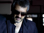 Why Top Tamil Actresses Refused To Act With Thala Ajith