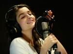 Alia Bhatt Planning To Launch Her Debut Music Album