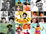 Super Star Krishna Completes 50 Years In The Film Industry