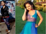 Exclusive Amulya Injured On The Sets Of Maduveya Mamatheya Kareyole