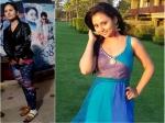 Exclusive Amulya Injured On The Sets Of Maduveya Mamatheya Kareyole