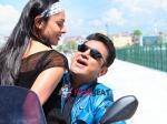 Kamal Haasan S Uttama Villain New Release Date