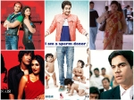 Ayushmann Parineeti Bhumi Bollywood Stars Who Debuted In Unconventional Roles