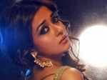 Stranger Misbehaves With Uttaran Actress Tina Dutta