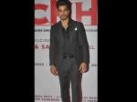 Gautam Gulati Udanchhoo Bollywood Debut Big Boss 8 Winner