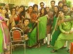 Itna Karo Na Mujhe Pyaar Actors Bitching About Balaji Telefilms Caught