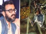 Detective Byomkesh Bakshy Story Plot Leaked Dibakar Banerjee Upset