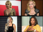Celebrities Physical Assault Victims Who Are Survivors 178674 Pg