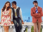 Nannbenda Movie Review Plot Story Udhayanidhi Stalin Nayantara Santhanam 178693 Pg