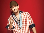 Mahesh Babu Strikes Back On April 1st Krishna Twitter 50 Years