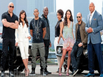 Fast And Furious 7 Release Box Office Record Biggest April Opening