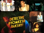 Detective Byomkesh Bakshy Movie Review Plot Story Sushant Singh Rajput Dibakar 178831 Pg