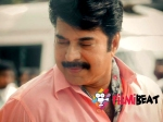 Mammootty Turns Sculptor For Kamal