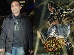 Aditya Chopra Breaks The Rule For Detective Byomkesh Bakshy