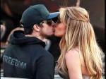 Jennifer Lopez Is Single Denies Dating Rumours Casper Smart