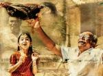 Maneka Gandhi Recommends Pm Narendra Modi To Watch A Tamil Film