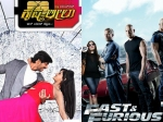 Fast And Furious 7 Distributor Bhasha Creates Problems For Krishna Leela