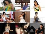Bday Special Sizzling Pictures Of Aindrita Ray