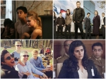 Bollywood Actors Who Starred In American Tv Shows