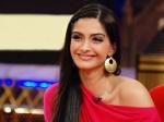 Manmarzian Gets Sonam Kapoors Aisha Touch
