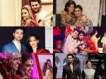 Nach Baliye 7 Contestants Upen Karishma Shakti Arora Neha Aishwarya Sakhuja Photos