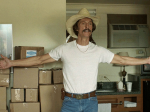 Dallas Buyers Club Judgement Australians To Pay For Illegal Download
