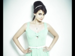 Dia Mirza Joins Women Empowerment Initiative