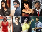 Yesteryear Actresses We Would Love To See On Screen With Present Heroes