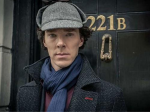 Tv Bafta 2015 Nominations Benedict Cumberbatch Lead Actor Third Nod