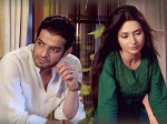 After Mani Another Man Enter Ishitas Life Yeh Hai Mohabbatein