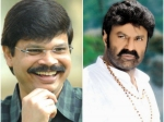Boyapati Hints About Balakrishna S