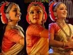 Manju Warrier Fails To Impress