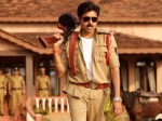Gabbar Singh 2 Gets Another Date Pawan Kalyan
