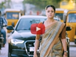 Jyothika 36 Vayadhinile Official Trailer Review