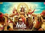 Ek Paheli Leela Movie Review Sunny Leone Critics Fans Review