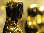Oscar 2016 Nominations And Show Date