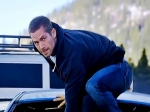 Fast And Furious 7 Enters 100 Crore Club In India