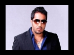 Mika Singh Booked Slaps A Doctor Concert Delhi