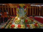 Pics Dr Rajkumar S Nineth Death Anniversary