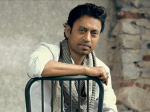 Irrfan Khan Starts Shooting Ron Howards Inferno