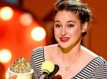 Mtv Movie Awards 2015 Winners List