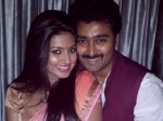 Actress Sneha Pregnant Is Expecting Her First Child