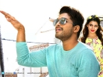 Box Office Son Of Satyamurthy Day 5 Collections Allu Arjun Trivikram Samantha