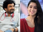 Puri Jagannadh S Jyothi Lakshmi Ready For Release