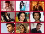 Sridevi Dhanush Vidya Balan 14 Prominent Tamilians In Bollywood