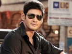 Mahesh Babu To Romance Three Heroines