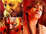 Rajinikanth Impressed With Raghava Lawrence S Efforts Calls Kanchana 2 A Hit